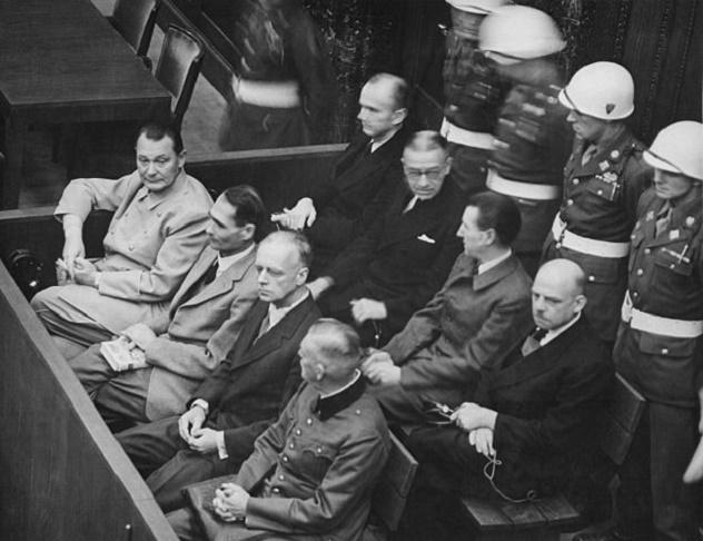 623px-Nuremberg_Trials_retouched