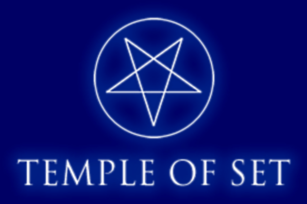 Temple of Set