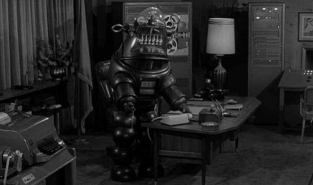 twilight zone 4