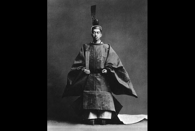 1-emperor-hirohito