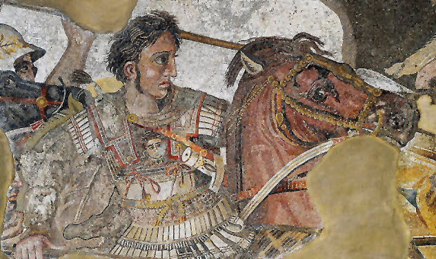 3-alexander-the-great-cloth-armor-despeck