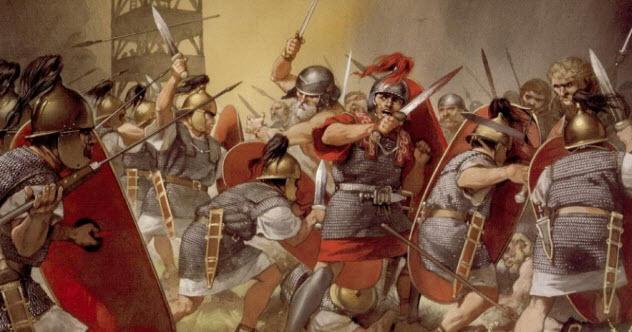 8-roman-army