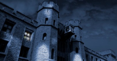 feature-spooky-recording-tower_000001072911_Small