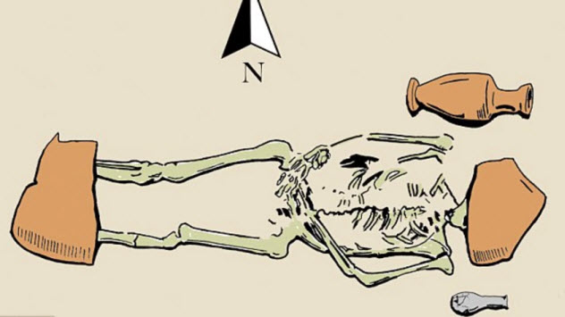 2-revenant-burial-greece