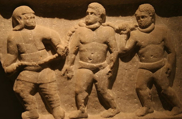 4a-roman-soldier-leading-slave-captives