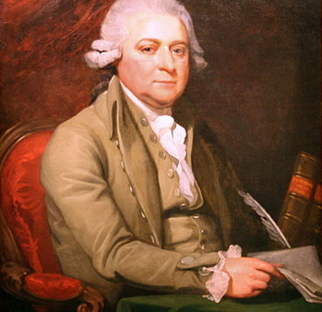 6b-john-adams-writing