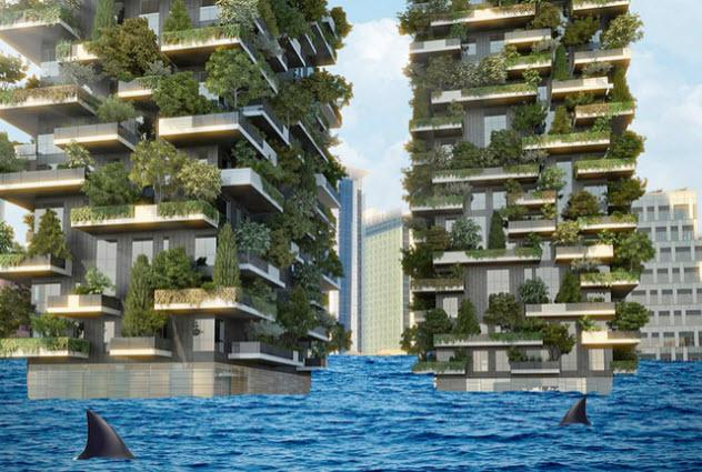 8-vertical-farming