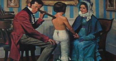 feature-6-rene-Laennec-stethoscope-despeck