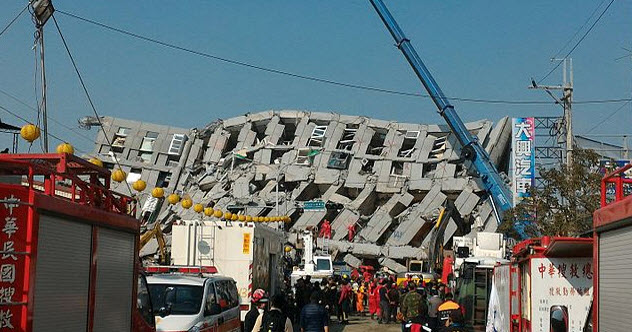 2-tainan-earthquake
