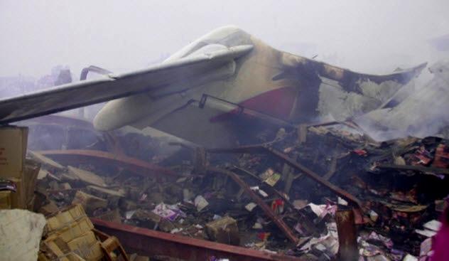 4a-nigeria-1969-plane-crash