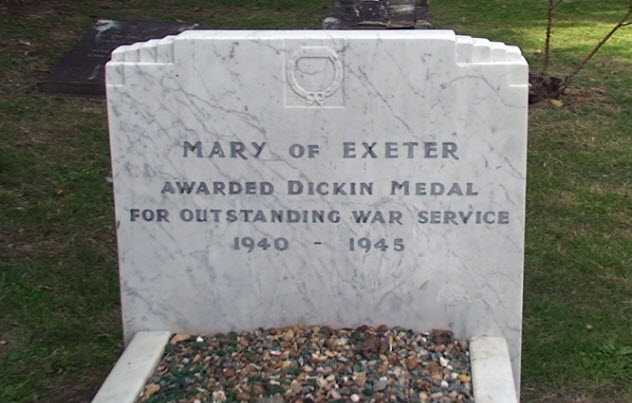 8-mary-of-exeter
