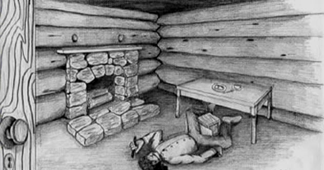10 disturbing murder mysteries from canada listverse. Black Bedroom Furniture Sets. Home Design Ideas
