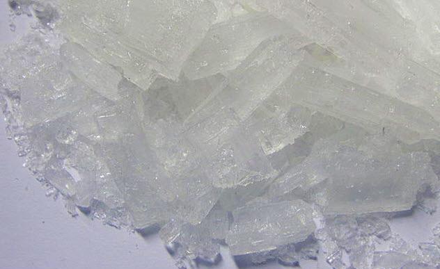 9a-lead-acetate