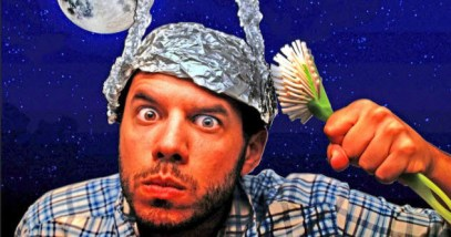 feature-a-conspiracy-theory-guy