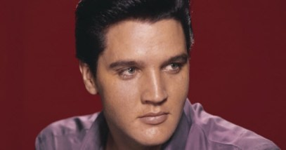 feature-elvis-presley