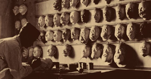 1-prosthetic-faces