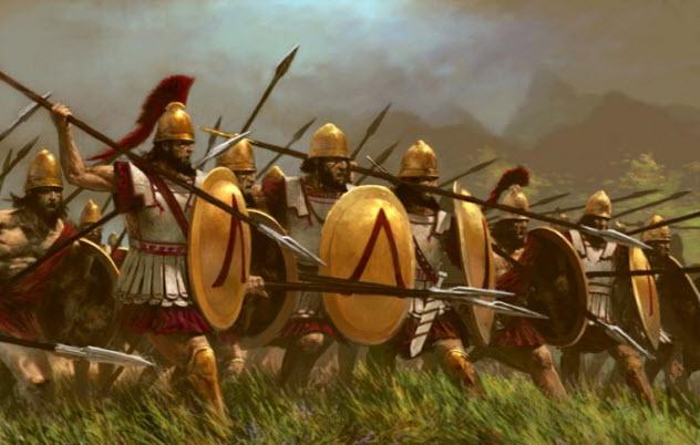 1-spartan-army