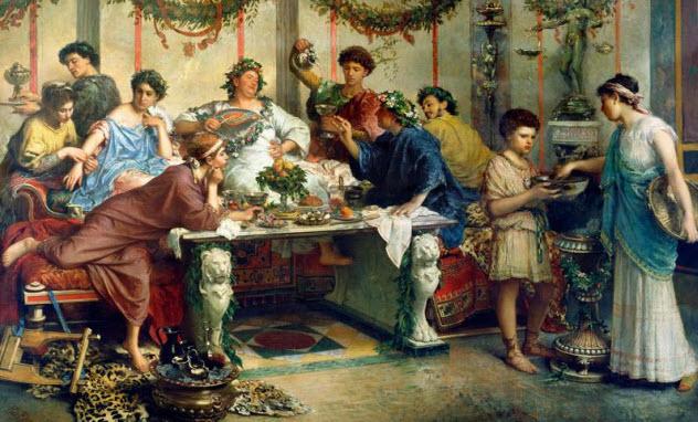 2-roman-feast