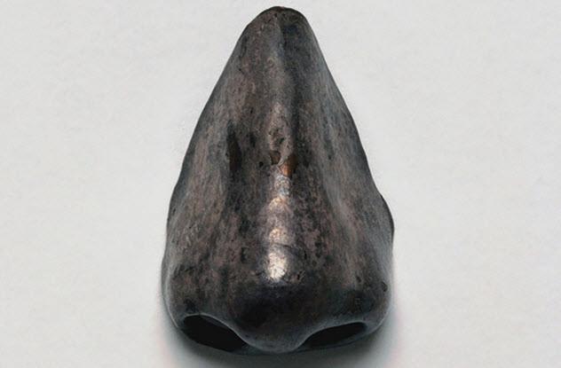 2a-artificial-nose