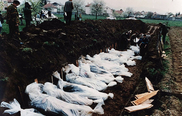4-vitez-massacre