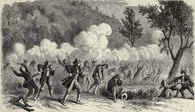 6-mormons-burn-gallatin