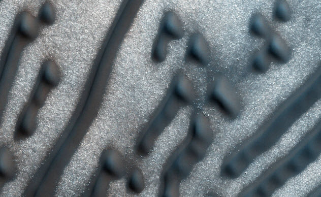 6-morse-code-dunes