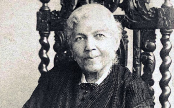 10-harriet-jacobs