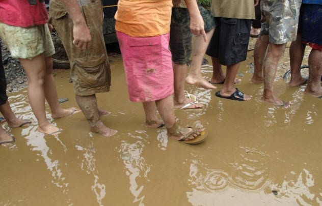 10a-leptospirosis-philippines