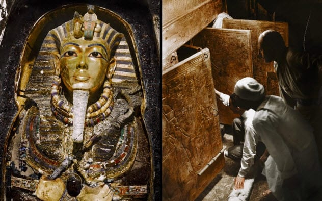 4-king-tut-tomb-discovery