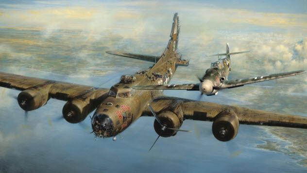 6-escorting-injured-bomber-crew