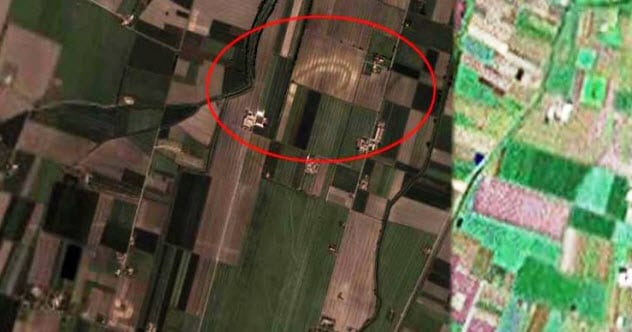 6-google-earth-villa