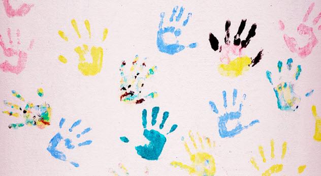 7a-baby-fingerprints-paint_18024240_SMALL