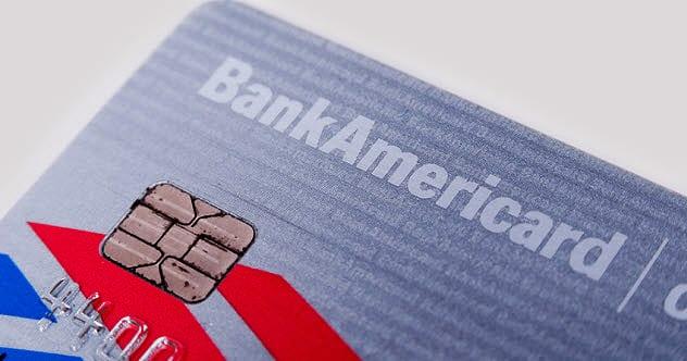 7b-bank-of-america-credit-card_68086821_SMALL