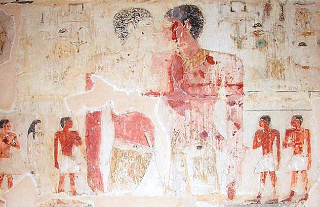 9-Niankhkhnum-Khnumhotep