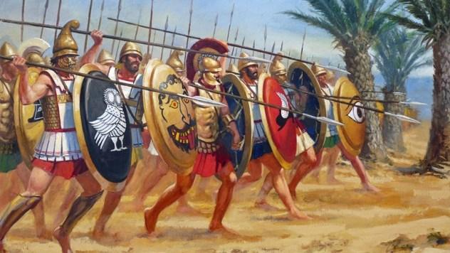 hoplites-e1379178125715
