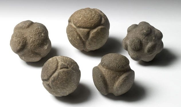 7-carved-stone-balls