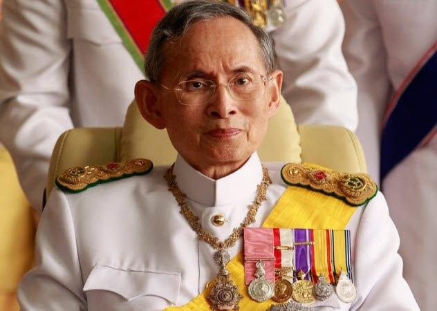 10-bhumibol-adulyadej