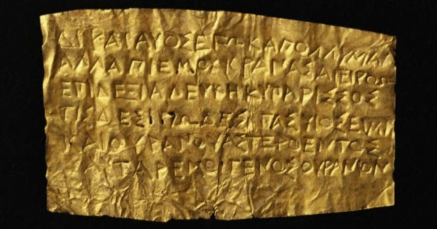 10-golden-orphic-tablet