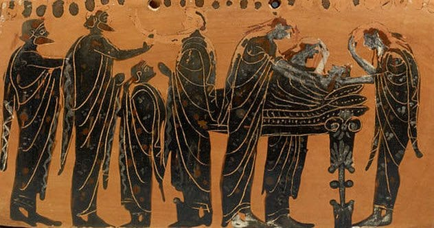 2-funeral-image-ancient-greece