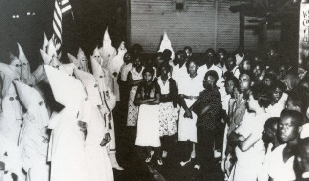 2-klan-and-african-americans