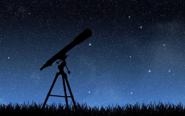 4b-looking-at-stars_68582721_small