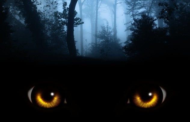 5a-alien-eyes-520916863