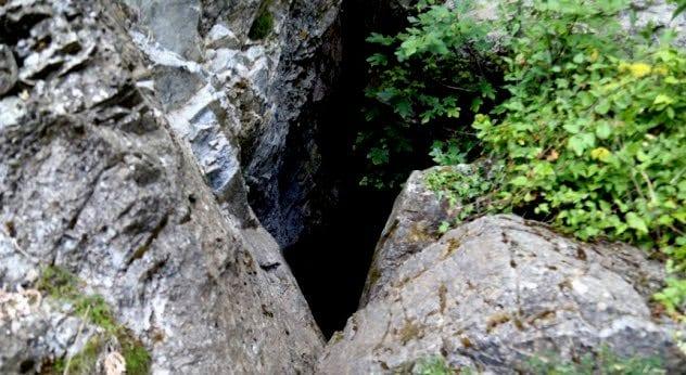 5a-chasm-keadas