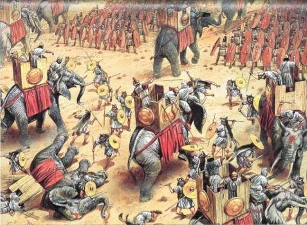 battle-of-zama