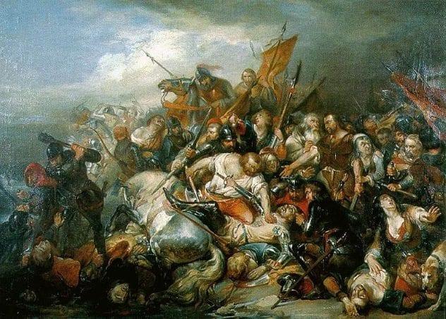 battle-of-the-golden-spurs