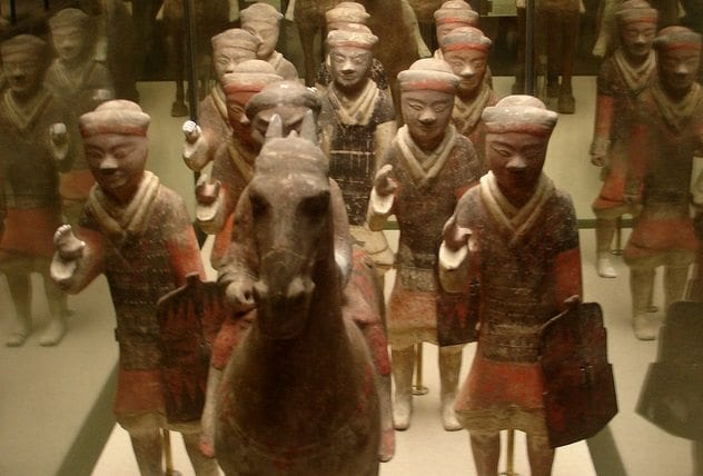 chinese-statues