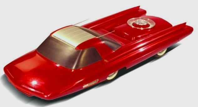 ford-nucleon