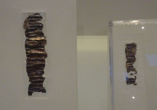ketef-hinnom-amulets