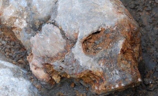 swedish-stake-skull