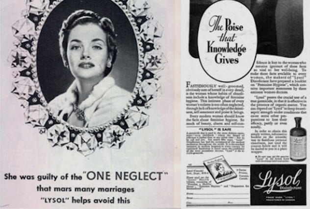 vintage-lysol-ad